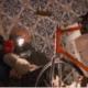 Biciway na TV – SIC Notícias