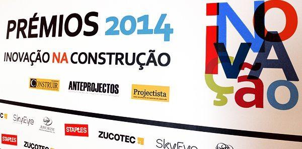 URBANfix é Prémio Inovação 2014