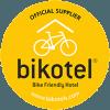 Official Supplier Bikotel