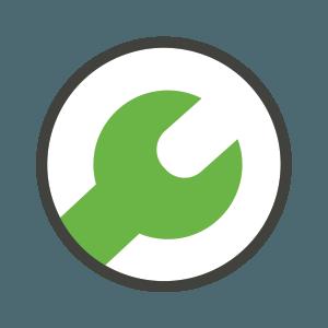 SERVICE4-implementacao